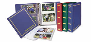 Deluxe Junior Favorites Filled 3-Album Matched Set
