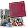 Library Album Super Value Deal Kit